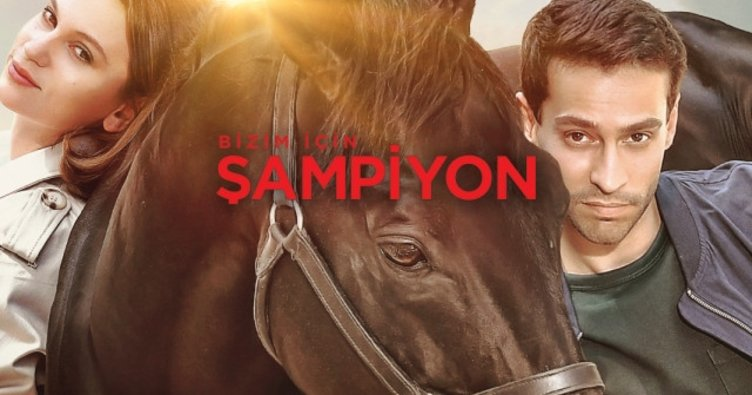k2 sound - Sampiyon